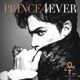 PRINCE-4EVER -BOX SET-