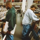 DJ SHADOW-ENDTRODUCING (20TH ANN..