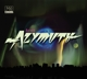 AZYMUTH-AURORA