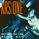 KRS ONE-RETURN OF THE BOOM.. -HQ-
