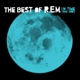 R.E.M.-IN TIME: BEST OF 1988-2003