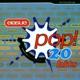 ERASURE-POP - FIRST 20 HITS