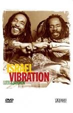 ISRAEL VIBRATION-LIVE & JAMMIN