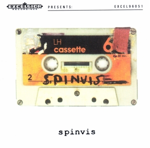 SPINVIS-SPINVIS