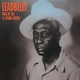 LEADBELLY-KING OF THE 12-STRING GUITAR
