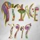 PRINCE-1999 -BOX SET-