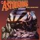 HAWKWIND-ASTOUNDING SOUNDS, ..