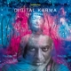 VARIOUS-BUDDHA BAR PRESENTS DIGITAL KARMA B