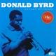 BYRD, DONALD-SAVOY RECORDINGS