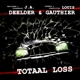 DEELDER, JULES & LOUIS GA-TOTAAL LOSS -COLOUR...
