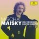 MAISKY, MISCHA-COMPLETE RECORDINGS ON DEUTSCH...
