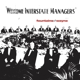 FOUNTAINS OF WAYNE-WELCOME INTERSTATE MANAGER...