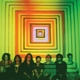 KING GIZZARD & THE LIZARD WIZARD-FLOAT ALONG - FILL YOUR LUNGS