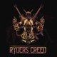 RYDERS CREED-RYDERS CREED