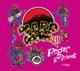 ZAPP-VII - ROGER & FRIENDS