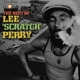 PERRY, LEE-BEST OF LEE SCRATCH PERRY