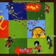 PROCOL HARUM-HOME -EXPANDED-