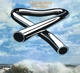 OLDFIELD, MIKE-TUBULAR BELLS '09