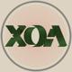 XOA-DIASPORA EP