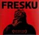 FRESKU-NOOIT MEER TERUG