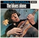 MAYALL, JOHN-BLUES ALONE -14TR-