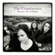 CRANBERRIES-DREAMS: THE COLLECTION