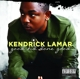 LAMAR, KENDRICK-GOOD KID DONE GOOD