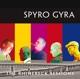 SPYRO GYRA-RHINEBECK SESSIONS