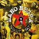 MANO NEGRA-BEST OF MANO NEGRA