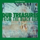 PERRY, LEE-DUB TREASURES FROM THE BLACK ARK