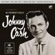 CASH, JOHNNY-ALTERNATIVELY EP