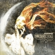 KILLSWITCH ENGAGE-DISARM THE DESCENT -CD+DVD-
