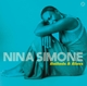 SIMONE, NINA-BALLADS & BLUES -HQ-