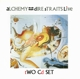 DIRE STRAITS-ALCHEMY - DIRE STRAITS LIVE 1&2