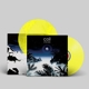 COIL-MUSICK TO PLAY IN THE DARK VOL.1/YELLOW/...