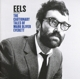 EELS-THE CAUTIONARY TALES OF MARK OLIVER
