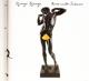 DJANGO DJANGO-BORN UNTER SATURN