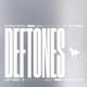 DEFTONES-WHITE PONY - 20TH ANNIVERSARY // 4LP...