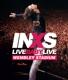 INXS-LIVE BABY LIVE