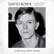 BOWIE, DAVID-CLAREVILLE.. -BOX SET-