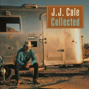 CALE, J.J.-COLLECTED -HQ-