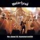 MOTORHEAD-NO SLEEP TIL HAMMERSMITH