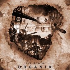 ROOTS-ORGANIX
