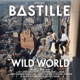 BASTILLE-WILD WORLD -DELUXE-
