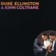 ELLINGTON, DUKE & JOHN CO-DUKE ELLINGTON & JO...