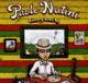 NUTINI, PAOLO-SUNNY SIDE UP -COLOURED-