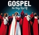 VARIOUS-GOSPEL THE VERY BEST OF