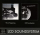 LCD SOUNDSYSTEM-THIS IS HAPPENING/LCD SOUNDSYSTEM