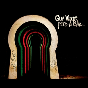 MINI MANSIONS-GUYS WALKS INTO A BAR