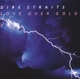 DIRE STRAITS-LOVE OVER GOLD -HQ-
